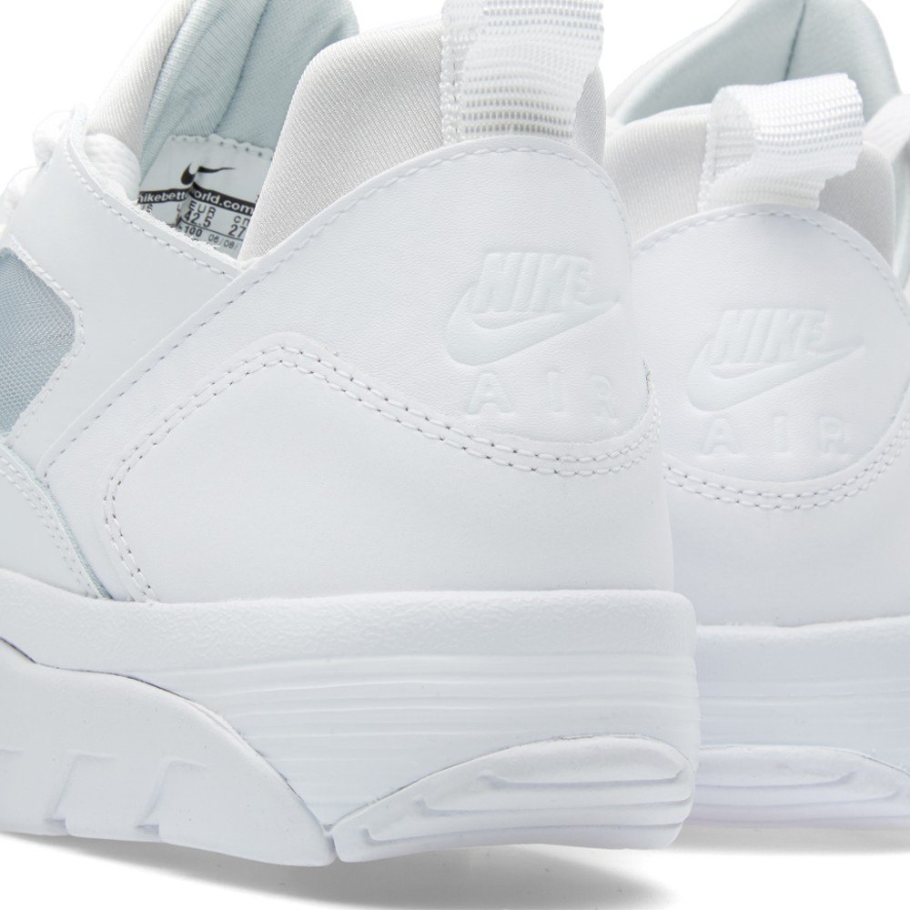huarache-trainer-low-white-04.jpg