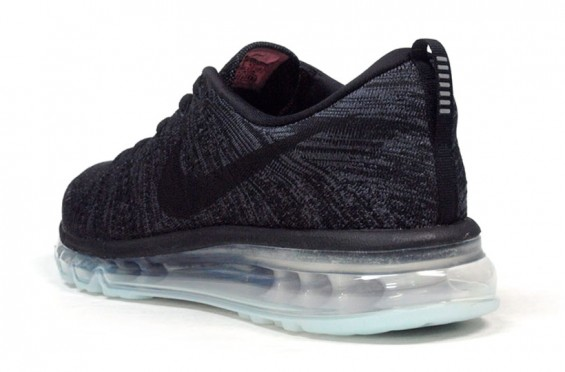 Two-New-Upcoming-Nike-Flyknit-Air-Max-Colorways-9-565x372.jpg