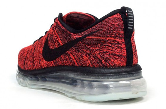 Two-New-Upcoming-Nike-Flyknit-Air-Max-Colorways-4-565x372.jpg