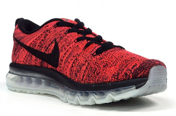 Two-New-Upcoming-Nike-Flyknit-Air-Max-Colorways-3-565x372.jpg