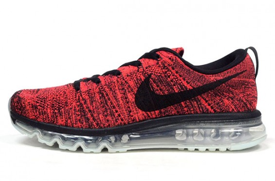 Two-New-Upcoming-Nike-Flyknit-Air-Max-Colorways-1-565x372.jpg