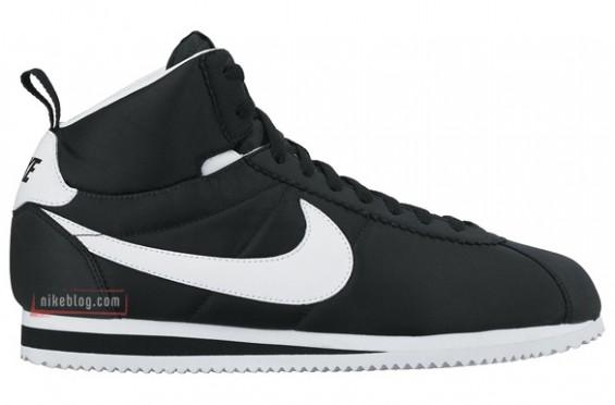 Nike-Cortez-Chukka-3-565x372.jpg
