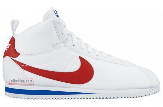 Nike-Cortez-Chukka-2-565x372.jpg