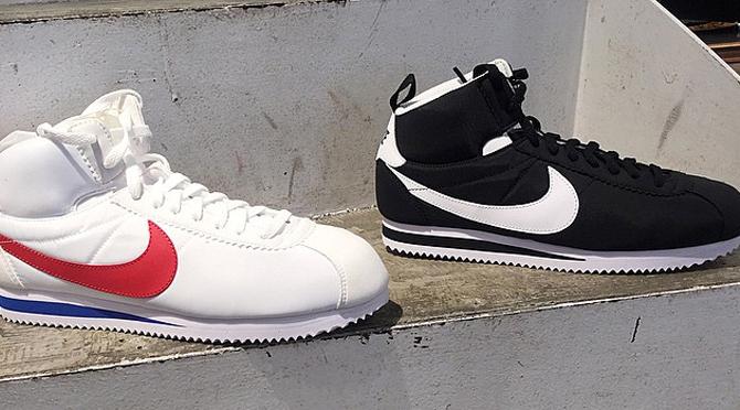 Nike-Cortez-Chukka-1.jpg
