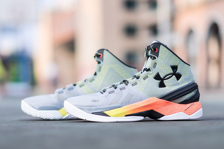 under-armour-curry-two-iron-sharpens-iron-details-01.jpg