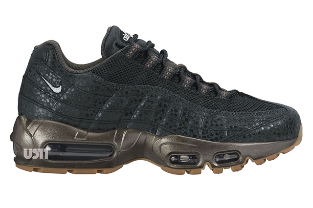 NIKE-AIR-MAX-95-PREMIER-SAFARI-PACK1.jpg