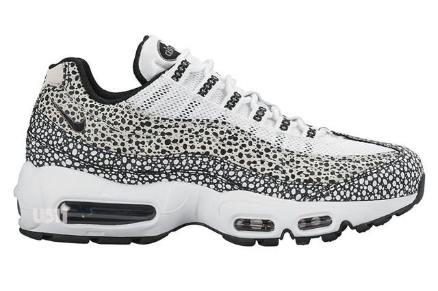 NIKE-AIR-MAX-95-PREMIER-SAFARI-PACK.jpg