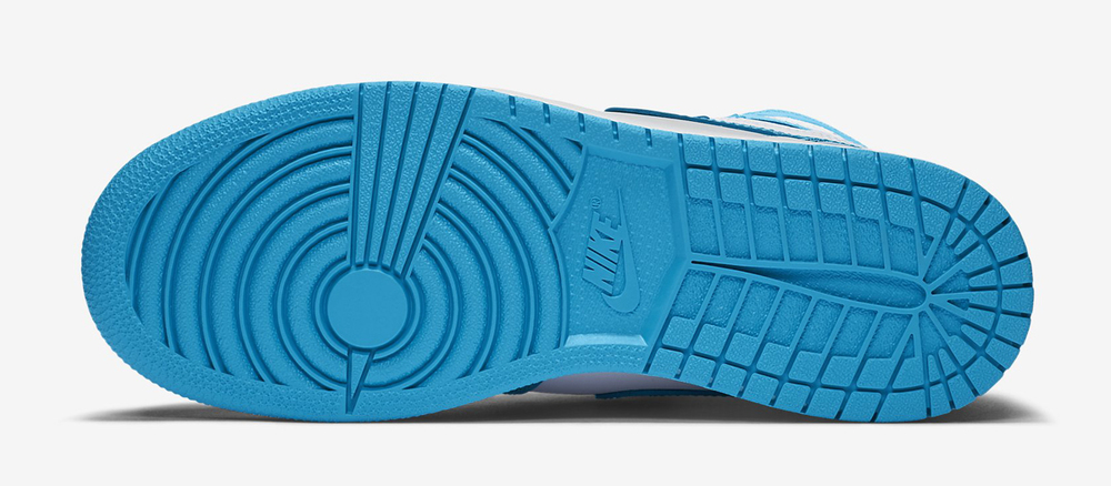 jordan-1-unc-white-blue-06.jpg