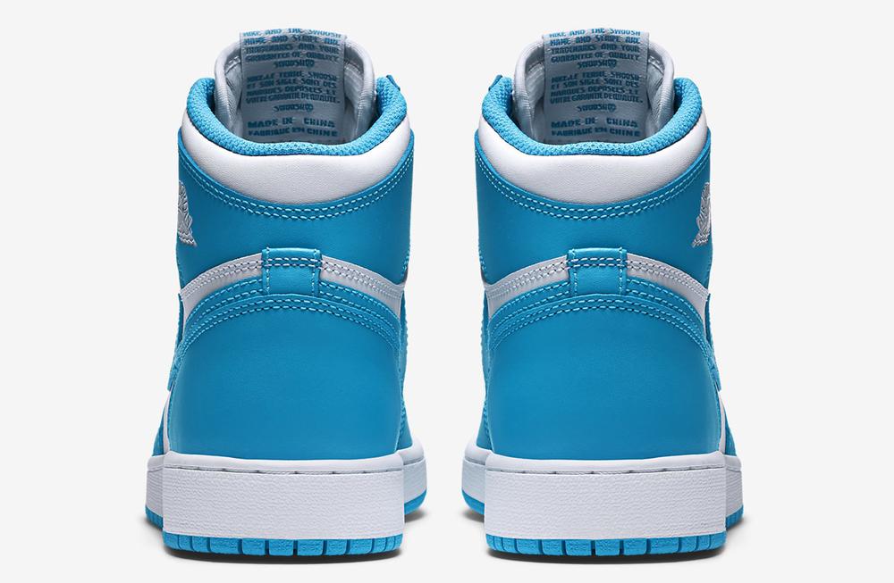 jordan-1-unc-white-blue-02.jpg