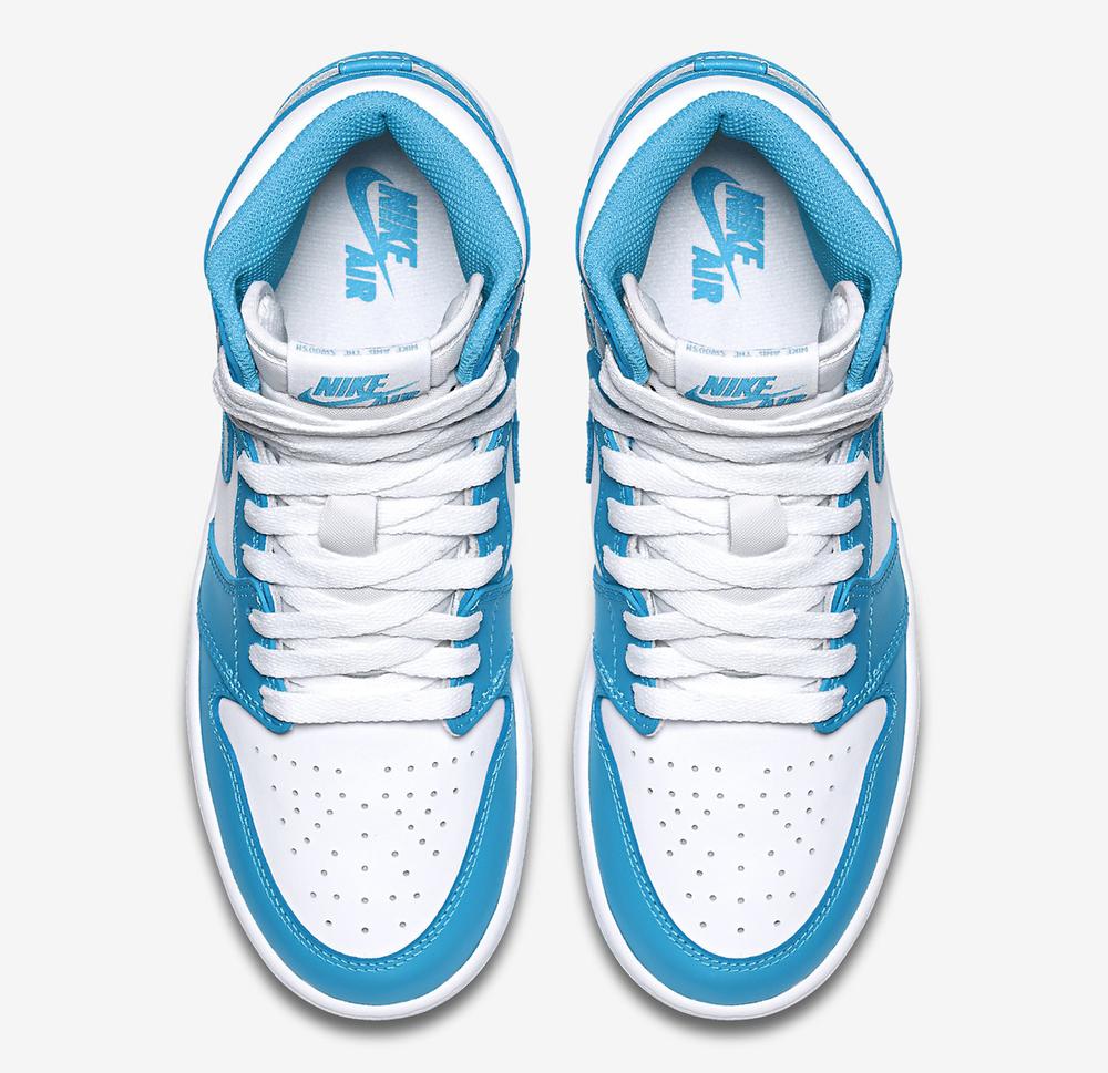 jordan-1-unc-white-blue-04.jpg