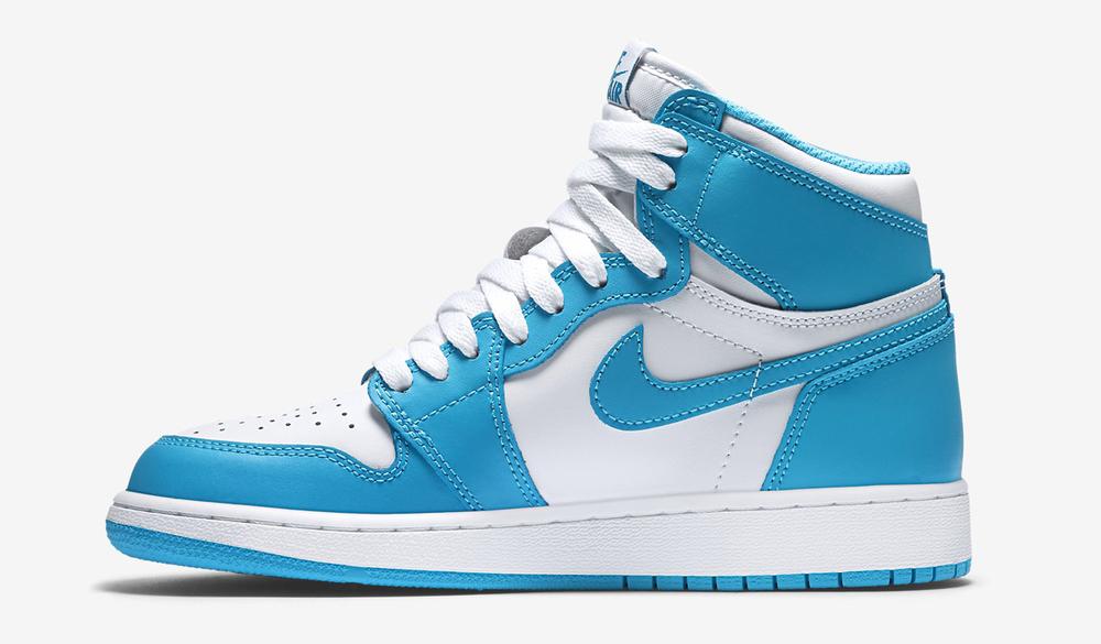 jordan-1-unc-white-blue-05.jpg