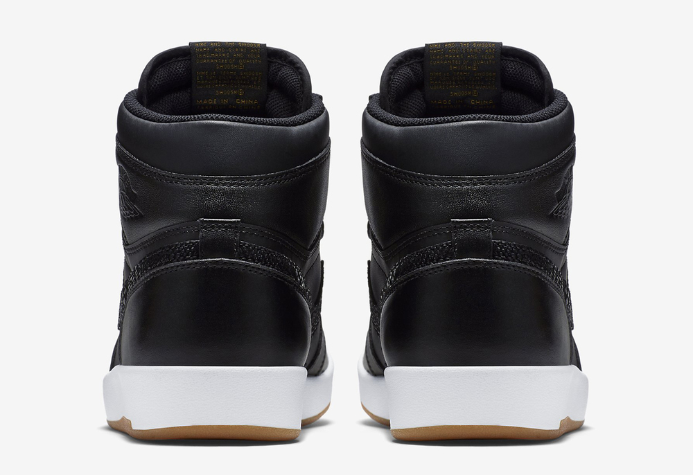 Official-Images-Air-Jordan-1.5-The-Return-5.jpg