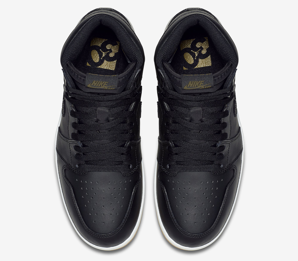 Official-Images-Air-Jordan-1.5-The-Return-2.jpg
