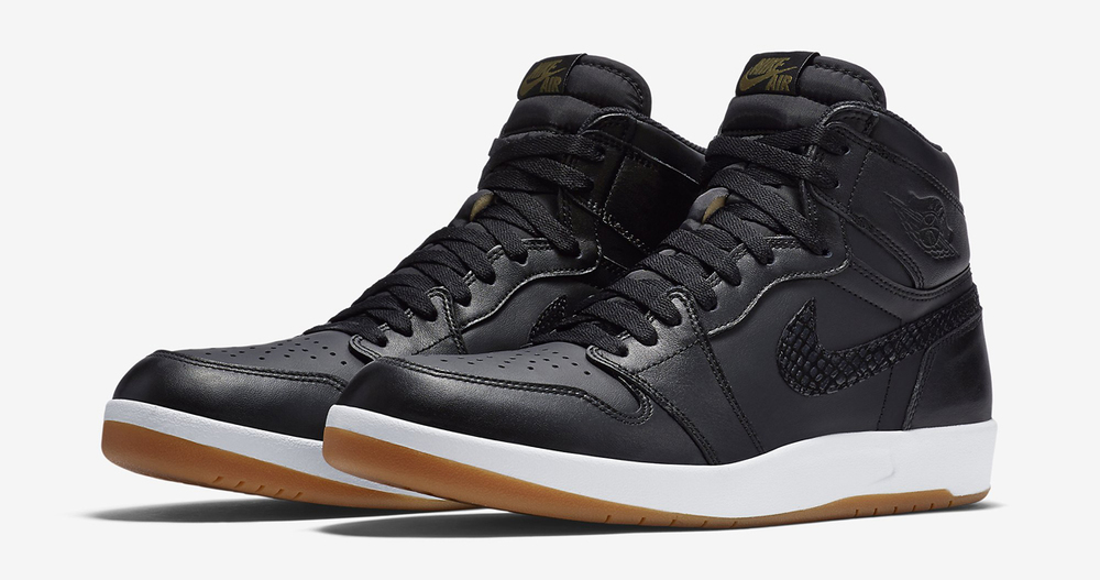 Official-Images-Air-Jordan-1.5-The-Return-3.jpg