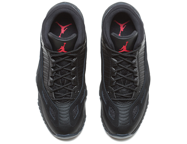 air-jordan-11-low-ie-black-red-referee-41.jpg