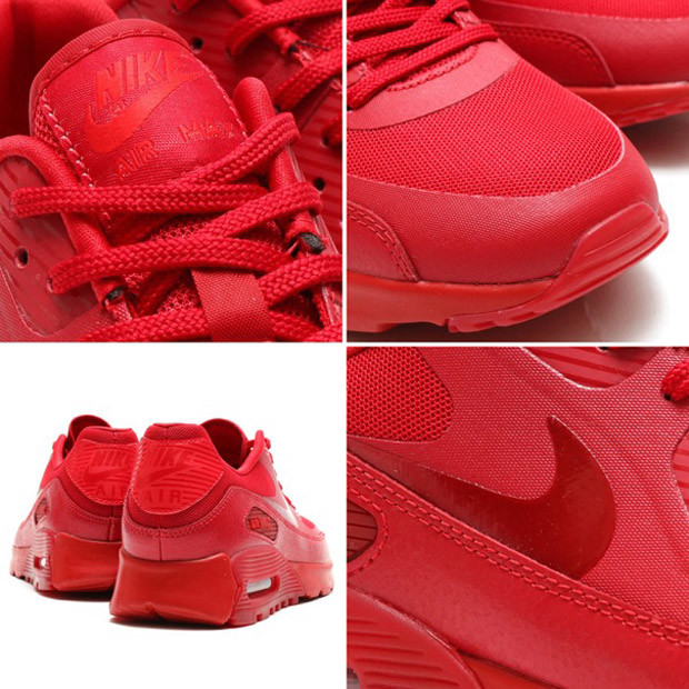 nike-air-max-90-gym-red-3.jpg