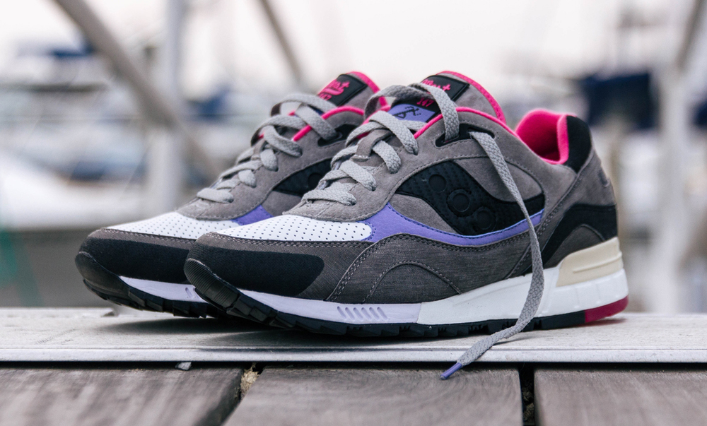 West-NYC-and-Saucony-Go-Fishing-on-New-Collaboration-2.jpg