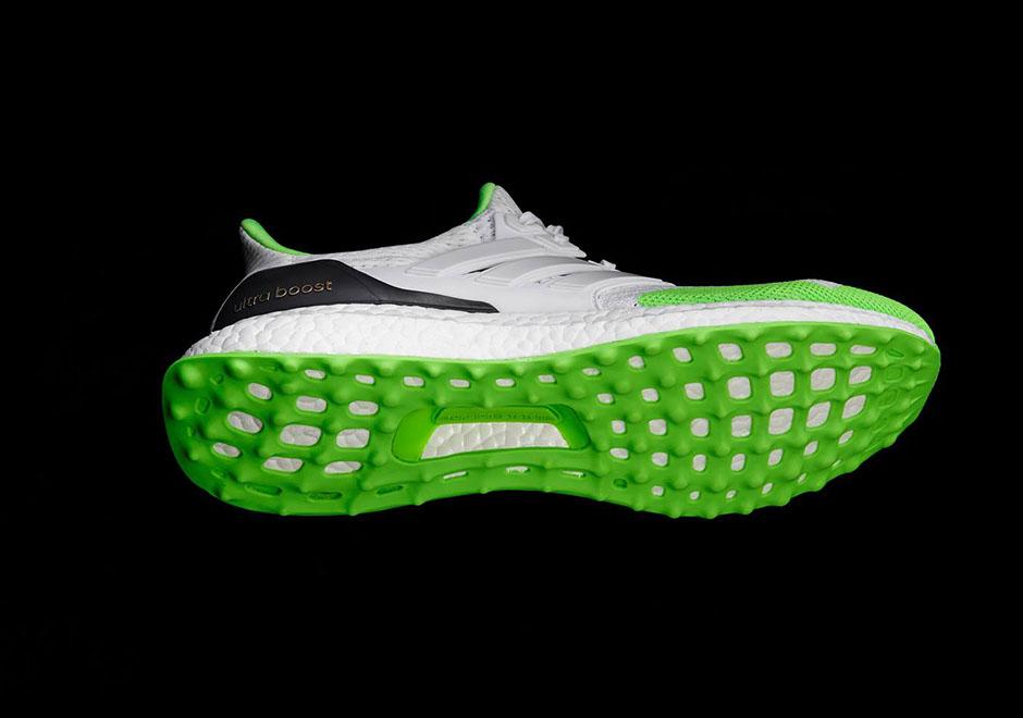 kolor-adidas-ultra-boost-8.jpg