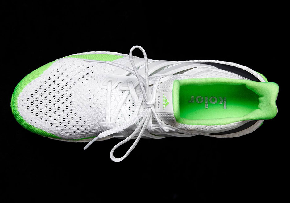 kolor-adidas-ultra-boost-7.jpg