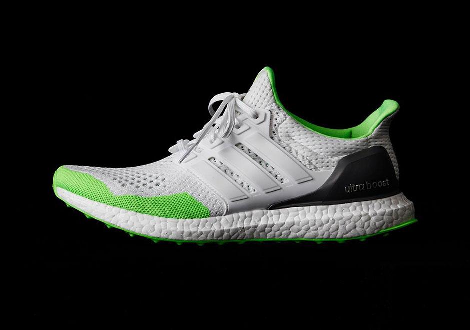kolor-adidas-ultra-boost-2.jpg