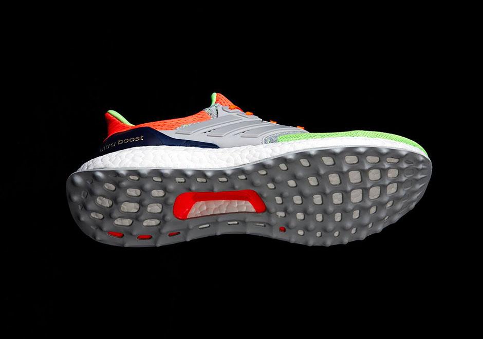 kolor-adidas-ultra-boost-5.jpg