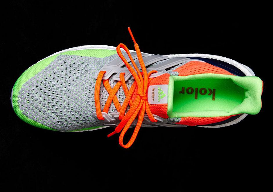 kolor-adidas-ultra-boost-4.jpg