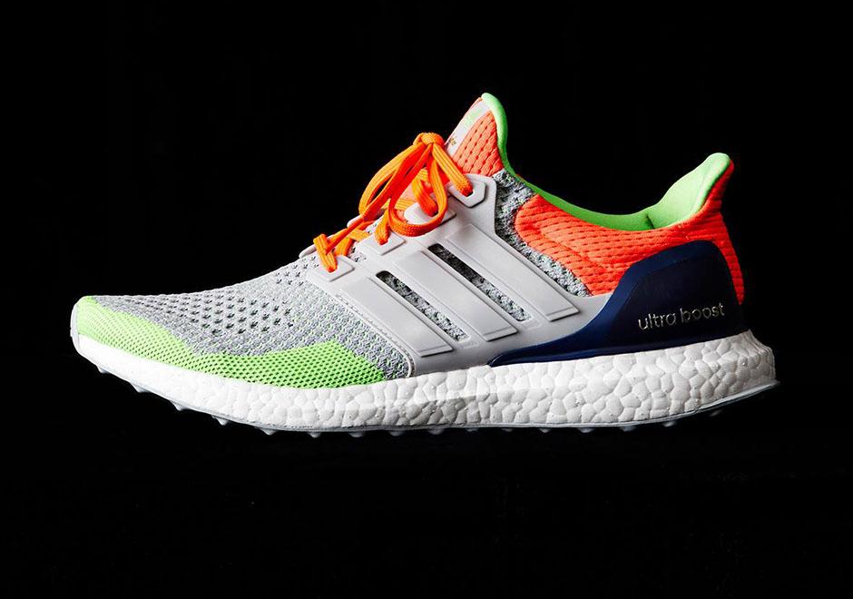 kolor-adidas-ultra-boost-1.jpg
