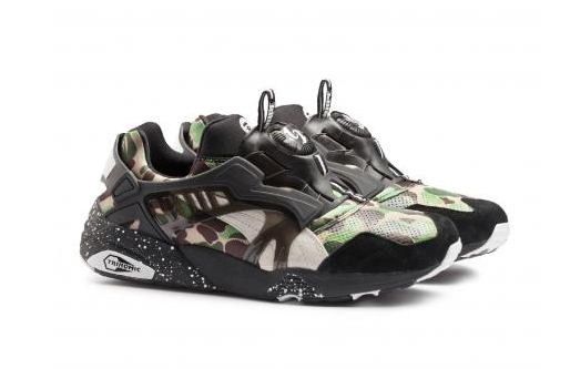 A-Bathing-Ape-Puma-Disc-Blaze-Collab-Camo