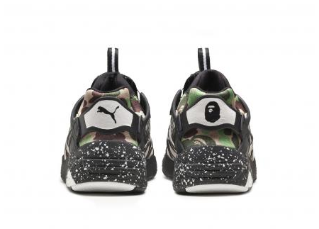 A-Bathing-Ape-Puma-Disc-Blaze-Collab-Camo-Heel-Shot