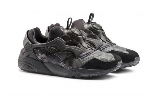 A-Bathing-Ape-Puma-Disc-Blaze-Collab-Black-Camo
