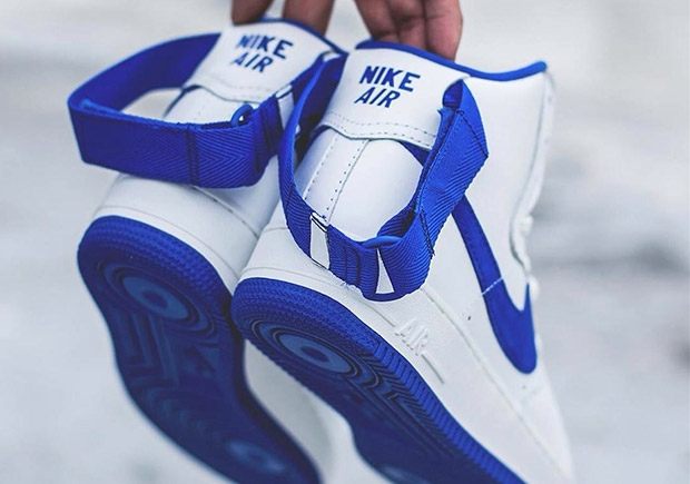 nike-air-force-1-high-og-white-royal-october-1.jpg