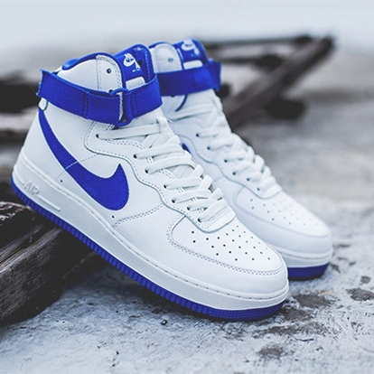 nike-air-force-1-high-og-white-royal-october-2.jpg