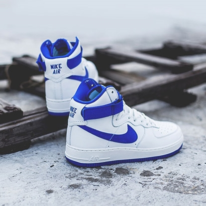 nike-air-force-1-high-og-white-royal-october-3.jpg