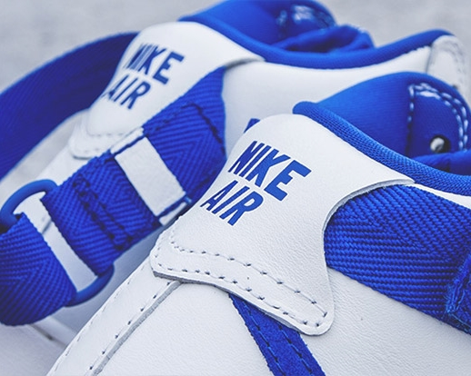 nike-air-force-1-high-og-white-royal-october-8.jpg