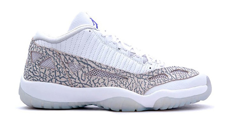 Air-Jordan-11-Low-IE-Cobalt-1.jpg