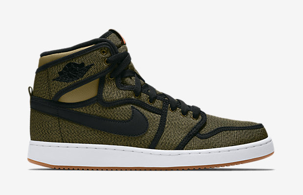 Air-Jordan-1.5-The-Return-Militia-Green