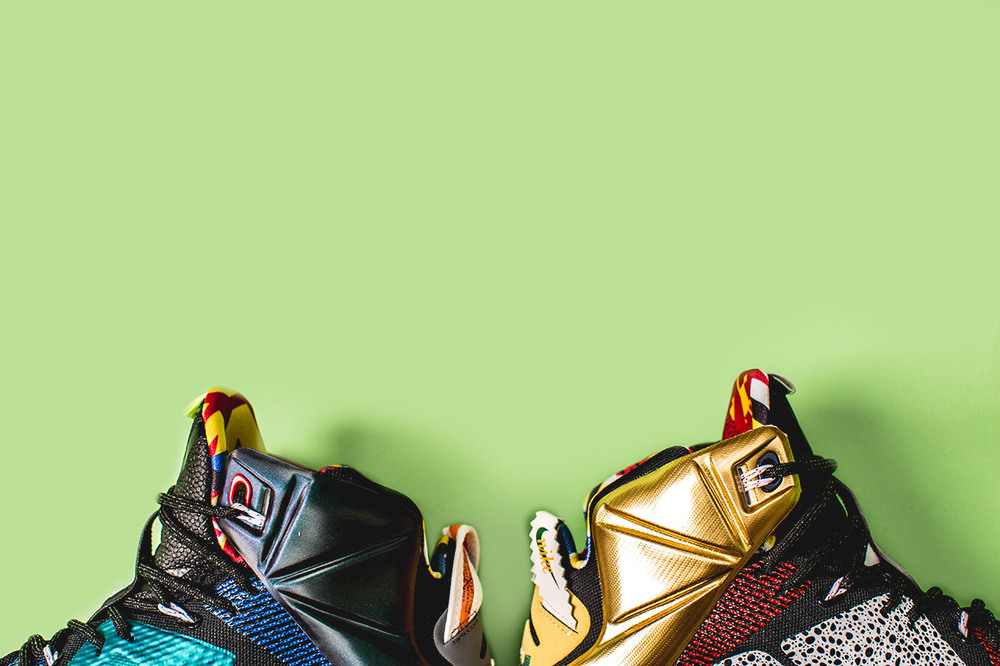 nike-lebron-12-se-what-the-closer-look-08.jpg