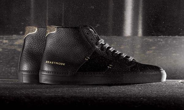 greats-beastmode-sneaker-00-600x360.jpg