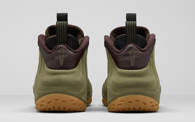 for-the-season-nke-air-foamposite-one-olive-green-8.png