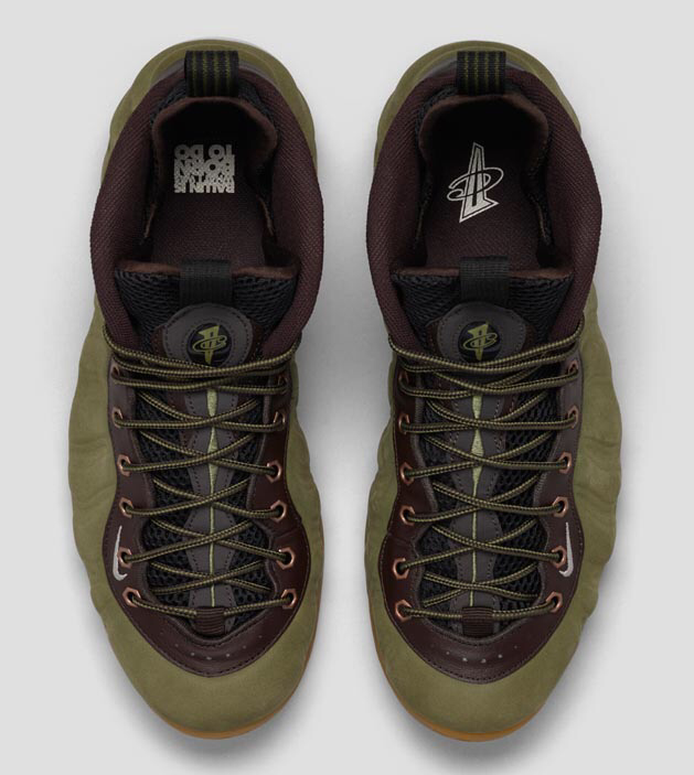 for-the-season-nke-air-foamposite-one-olive-green-7.png
