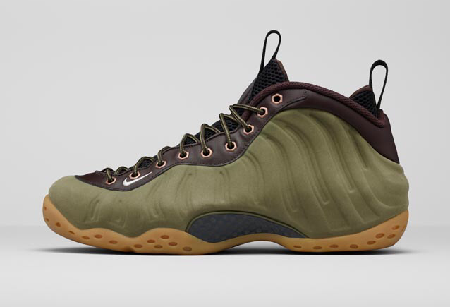 for-the-season-nke-air-foamposite-one-olive-green-4.png