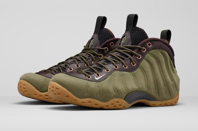 for-the-season-nke-air-foamposite-one-olive-green.png