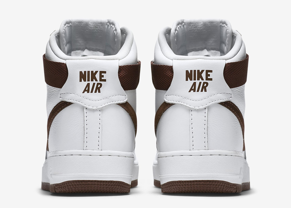 nike-air-force-1-high-chocolate-01.jpg