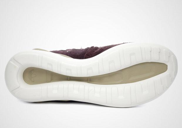 adidas-tubular-moc-runner-aztec-print-6.jpg