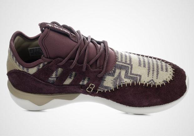 adidas-tubular-moc-runner-aztec-print-5.jpg