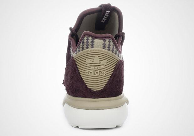adidas-tubular-moc-runner-aztec-print-4.jpg
