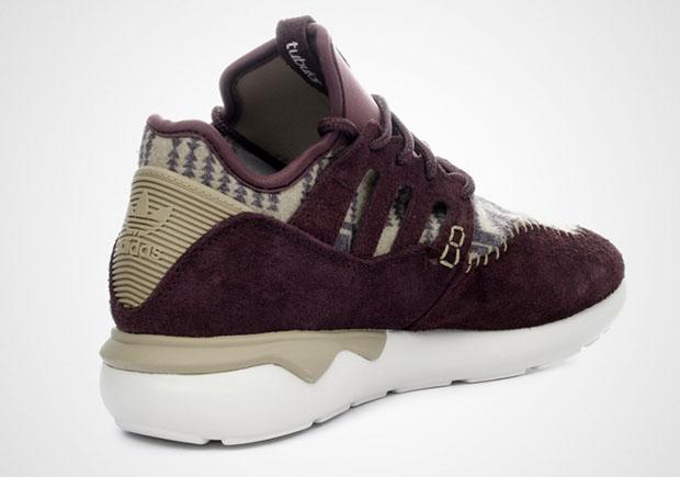 adidas-tubular-moc-runner-aztec-print-3.jpg