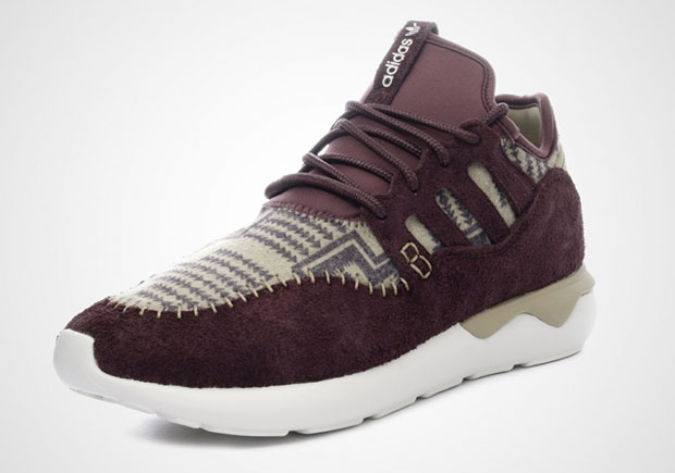 adidas-tubular-moc-runner-aztec-print-2.jpg