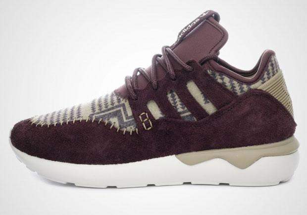 adidas-tubular-moc-runner-aztec-print-1.jpg