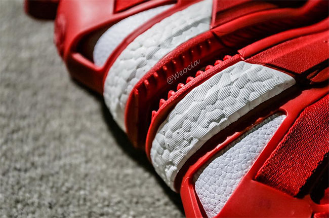 adidas-d-rose-6-boost-red-5.jpg